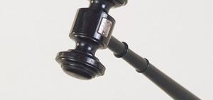 Rheinland-Pfalz: Gericht bestätigt kommunale Zwangsfusion