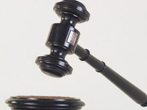 Aktuelle Rechtsprechung zum Investitionsabzugsbetrag