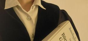 Sachgrundlose Befristung: Urteil zum Vorbeschäftigungsverbot