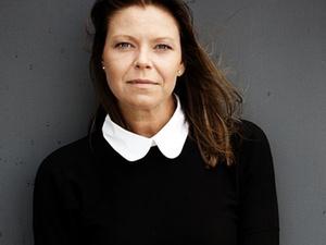 Rikke Lykke leitet die Geschäfte der neuen Patrizia-Tochter