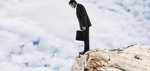 Risikomanagement: Stresstests für die Wohnungswirtschaft