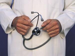 Betriebsärzte: Darum sind sie unverzichtbar