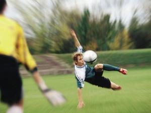 Keine Versicherungsteuer Sportinvaliditätsversicherung
