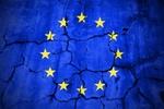 Risse in der EU Europäische Union