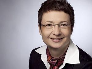 Rita Scheinpflug ist neue Personalchefin bei Generali