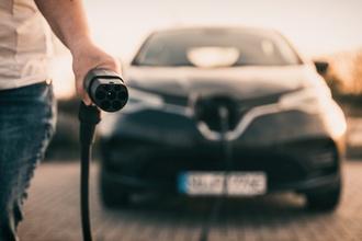 FG Baden-Württemberg: Zulassung des Fahrzeugs ist für die Kraftfahrzeugsteuerfestsetzung maßgebend