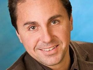 Robert Peterka wechselt von Austrian Airlines zur FMA