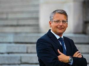 Gewerbeimmobilienvermittler Keylconnect verstärkt Beraterteam