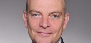 Tucovic in Immofinanz-Geschäftsführung berufen