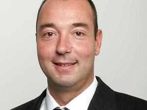 Neuer Head of Agency bei CBRE