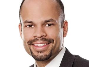 Robindro Ullah wechselt zum Technologie-Konzern Voith