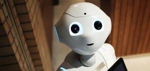 Robotic Process Automation Vorteile durch Nutzung von RPA
