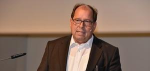SCF 2017: LAMY - Weltmarktführerschaft durch Lean Management