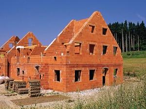 BGH: Keine Abnahme durch Bauträger-Verwalter