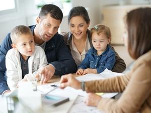 Bauwirtschaft erwartet für 2014 ein Umsatzplus von 2,5 Prozent