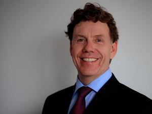 Roland Fuchs leitet European Real Estate Finance bei Allianz