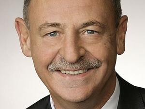 Roland Vogt verstärkt Aengevelt-Geschäftsleitung