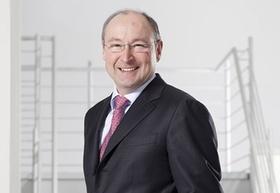 Rolf Buch_Deutsche Annington