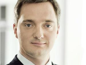 Rolf Elgeti vorzeitig als CEO der TAG Immobilien AG bestätigt