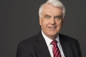 Rolf Kornemann