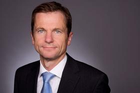 Rolf Springmann