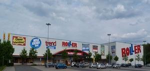 Rockspring kauft Fachmarkt in Rangsdorf für 15 Millionen Euro