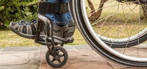 BAG-Urteil zum Anspruch auf betriebliche Invaliditätsrente