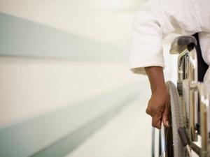 Bundesteilhabegesetz: Mehr Mittel für Teilhabe von Behinderten
