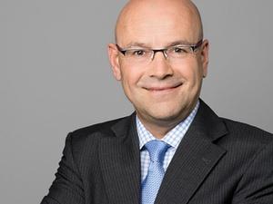 Berlin Hyp verlängert Vorstandsvertrag von Roman Berninger