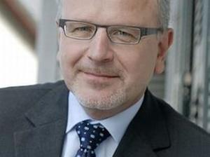 Professor Ronald Gleich leitet zukünftig die Horváth Akademie