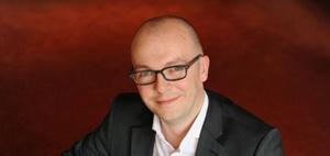 Mipim 2019: Messedirektor Ronan Vaspart im Interview