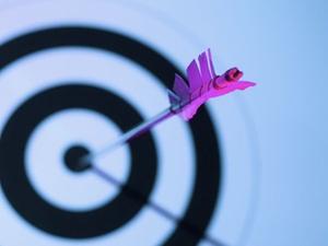 Jahresabschluss Checkliste 2014 Aktive Rechnungsabgrenzung