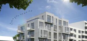 Mezzany sammelt Geld für Wohnprojekt in Hamburg