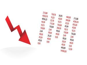 Unternehmen: Metro rutscht tiefer in die roten Zahlen