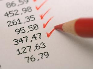 Nur korrekter KMU-Status bringt Ermäßigungen bei REACH