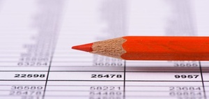 Verlustübernahmeregelung bei Organschaften