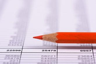 Tochterunternehmen: Erleichterungen bei der Rechnungslegung, Abschlussprüfung und Offenlegung