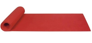 EuGH schützt die berühmte rote Sohle von Louboutin als Marke