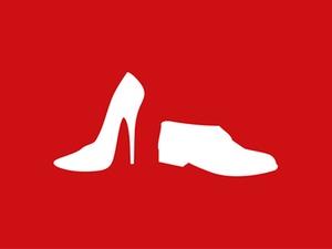 Das Schuhwerk