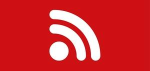 Keine Filesharings-Störerhaftung für Betreiber von WLAN-Hotspot