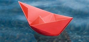 Seenotrettung durch NGOs vor Gericht