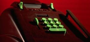 Glücksspiel-Anrufe am Arbeitsplatz rechtfertigen Kündigung