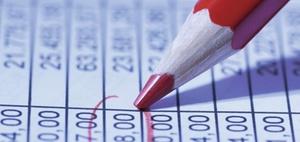 FG Kommentierung: Umsatzsteuerschulden eines Insolvenzschuldners
