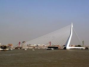 Benelux-Immobilienmärkte rücken in Investoren-Fokus