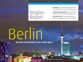 RR Berlin 2020