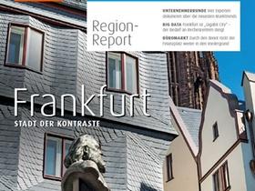 RR Frankfurt 10 2018