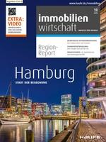 RR Hamburg 10 2018