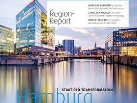 RR Hamburg 10 2019