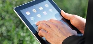 BGM: Digitalisierung eröffnet neue Möglichkeiten