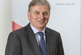 Rudolf Kast